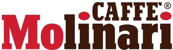 Molinari Kávé