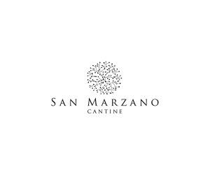 San Marzano Pince