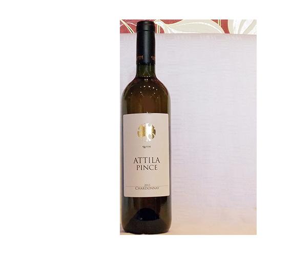 attila-pince-chardonnay-2013-szaraz-feherbor