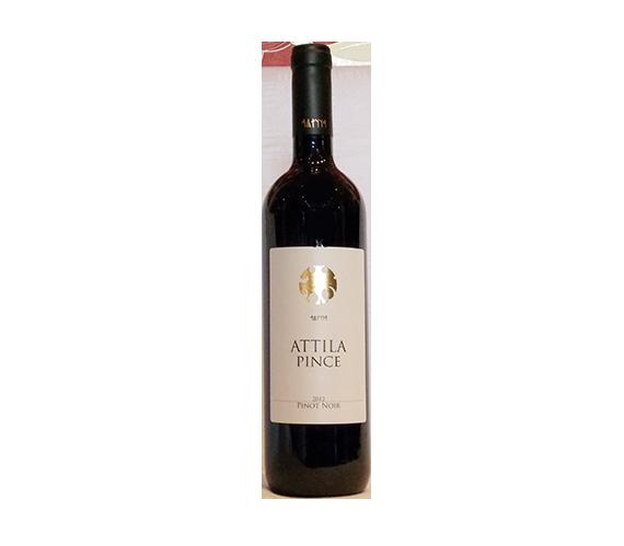 attila-pince-pinot-noir-2012-szaraz-vorosbor